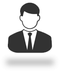 employer icon
